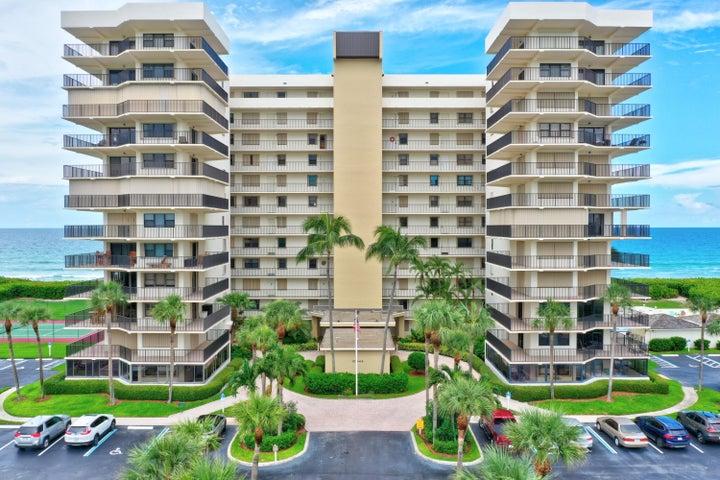 10044 S Ocean Drive, 308, Jensen Beach, FL 34957