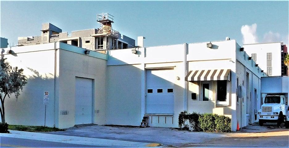 190 SE 2nd Avenue, Delray Beach, FL 33444