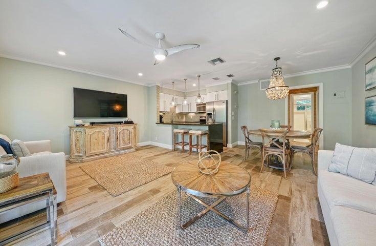 1108 Ocean Terrace, 202, Delray Beach, FL 33483