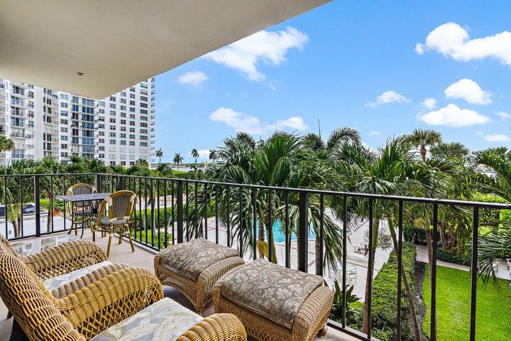 1801 S Flagler Drive, 310, West Palm Beach, FL 33401