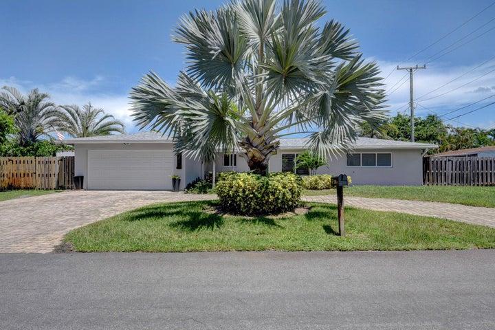 2602 SW 8th Street, Boynton Beach, FL 33435