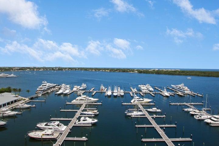 108 Lakeshore Drive, 1539, North Palm Beach, FL 33408