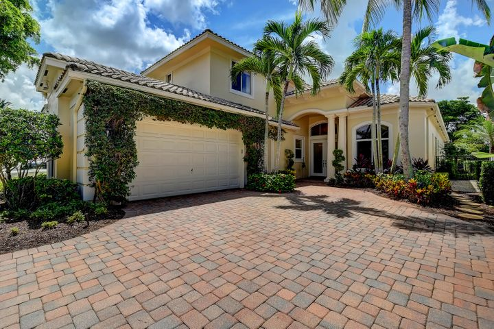 7884 Montecito Place, Delray Beach, FL 33446