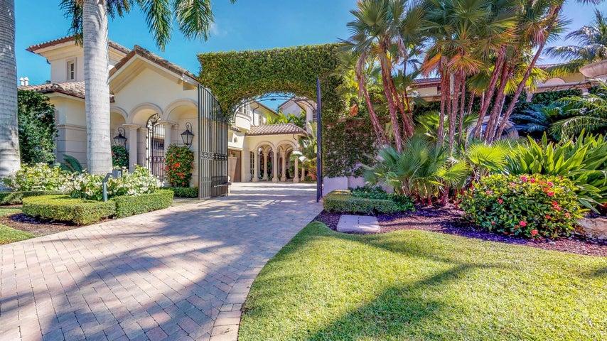 361 SE Mizner Lake Estates Lane, Boca Raton, FL 33432