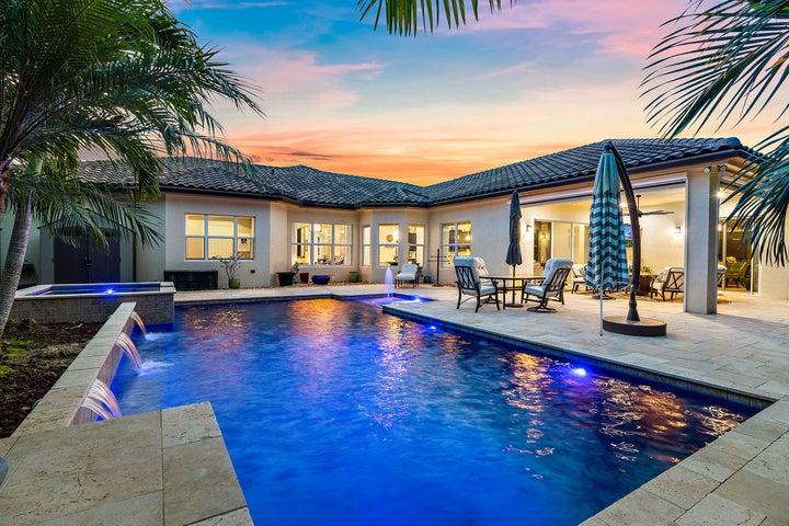 7762 Arbor Crest Way, Palm Beach Gardens, FL 33412