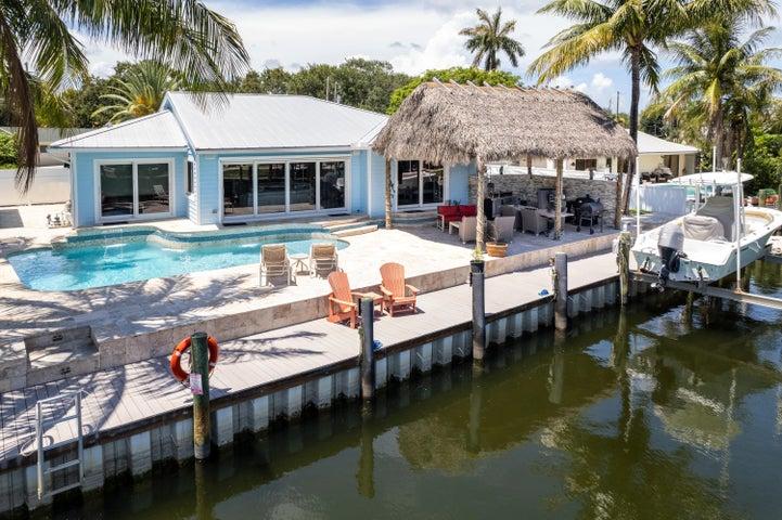 11360 W Teach Road, Palm Beach Gardens, FL 33410
