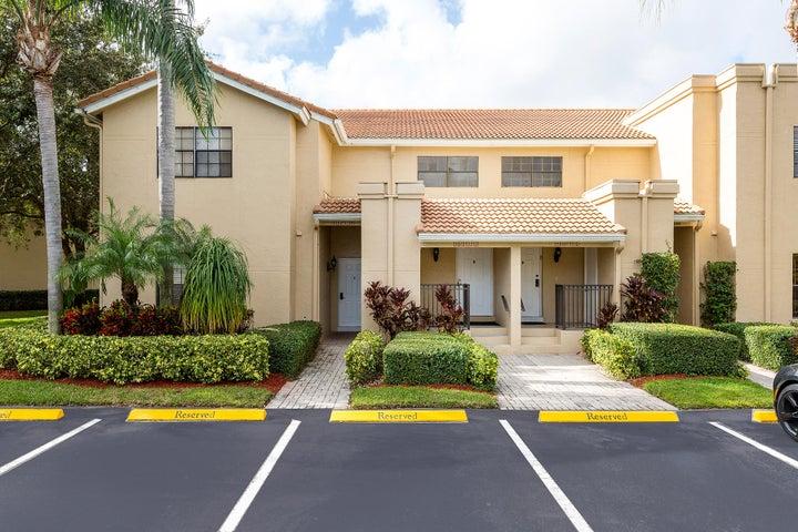 6682 Montego Bay B Boulevard, B, Boca Raton, FL 33433