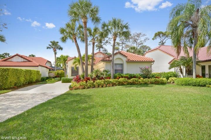 1615 Fairway Terrace, West Palm Beach, FL 33411