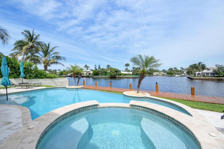 3219 Karen Drive, Delray Beach, FL 33483