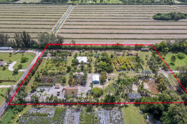 16299 Van Gogh Road, Loxahatchee, FL 33470