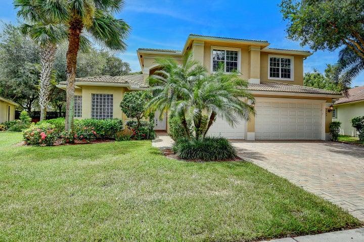 6966 Great Falls Circle, Boynton Beach, FL 33437