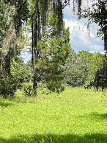 3015 Saffold Road, Apollo Beach, FL 33572