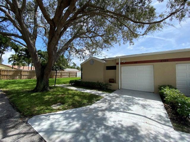 4580 Grand Cypress 46 Road, 46, West Palm Beach, FL 33417
