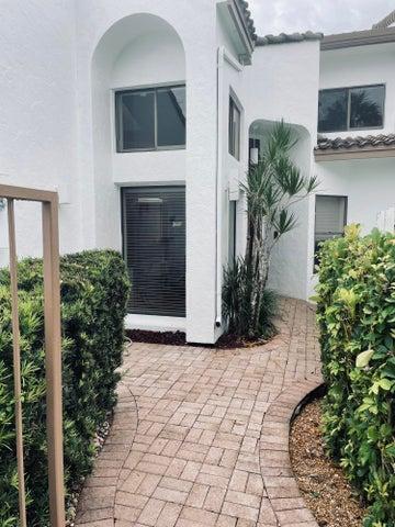 6734 Woodbridge Drive, Boca Raton, FL 33434