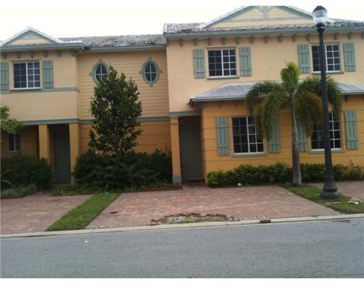 2037 Nassau Drive, 2037, Riviera Beach, FL 33404