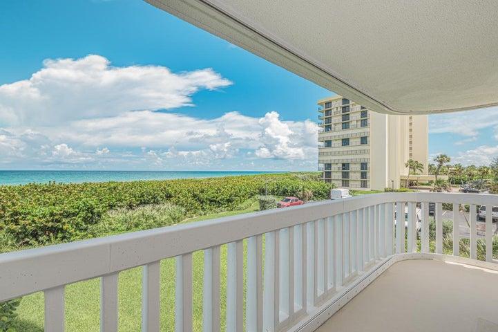 9960 S Ocean Drive, 203, Jensen Beach, FL 34957