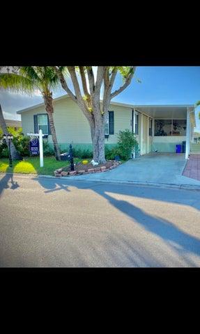 1571 SW 65th Terrace, Boca Raton, FL 33428