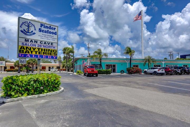 1665 N Old Dixie Hwy Highway, 1, Jupiter, FL 33469