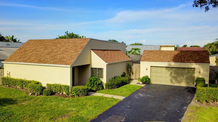 875 NW 22nd Avenue, Delray Beach, FL 33445