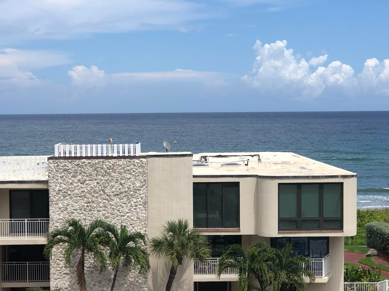 2155 S Ocean Boulevard, 11, Delray Beach, FL 33483