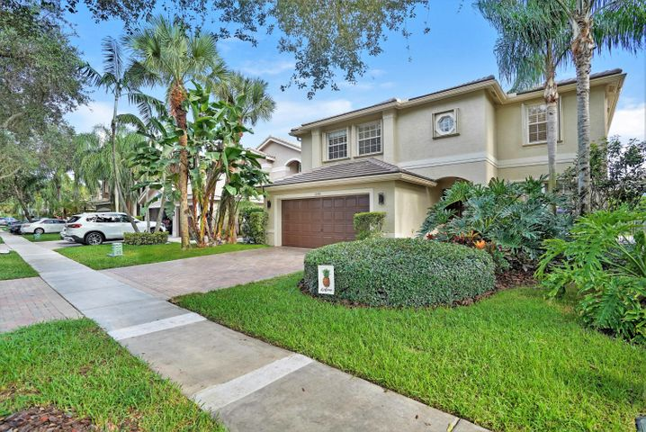 11578 Big Sky Court, Boca Raton, FL 33498