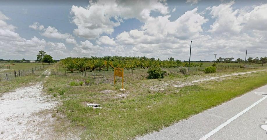 9961 SW Fox Brown Road, Indiantown, FL 34956