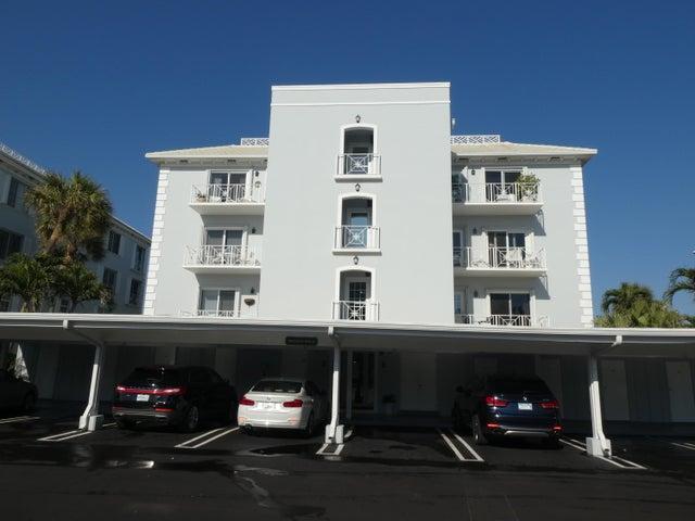 4475 N Ocean Boulevard, 44 A, Boynton Beach, FL 33483