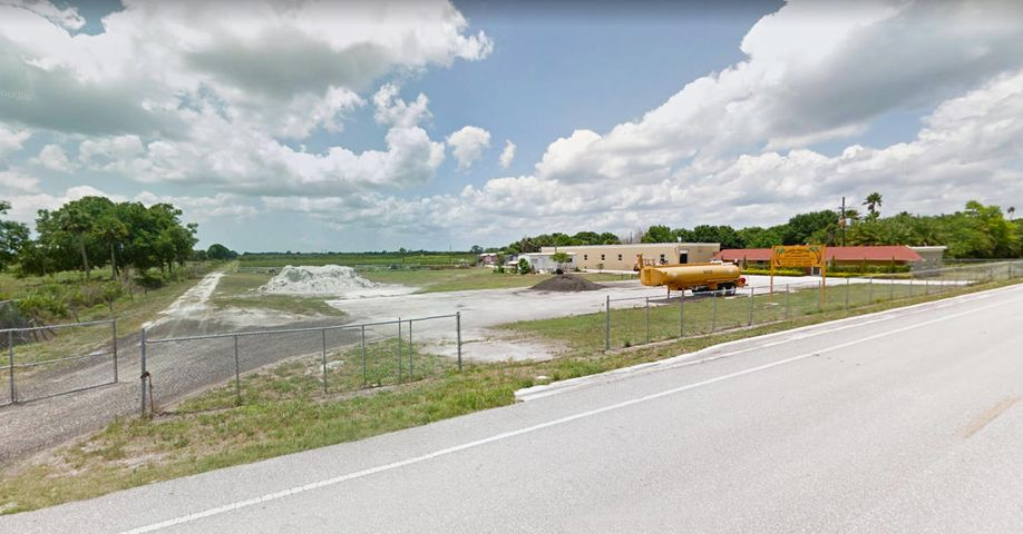 10800 SW Fox Brown Road, Indiantown, FL 34956