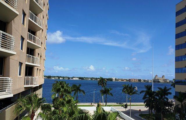 1551 N Flagler Drive, 916-917, West Palm Beach, FL 33401
