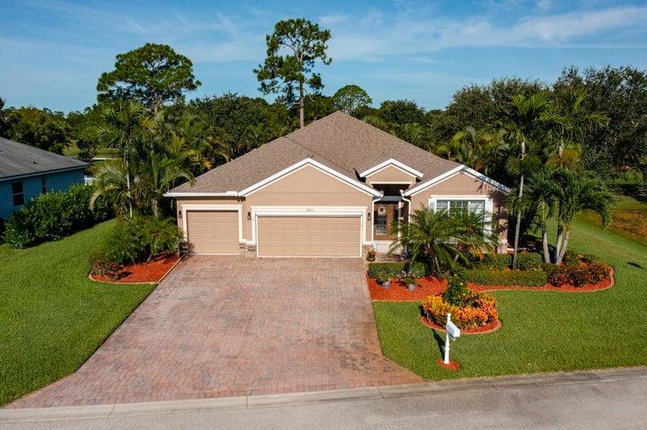 6455 Parklane Court, Vero Beach, FL 32967