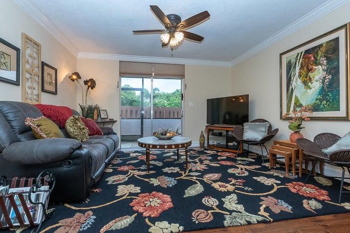 1000 NW 13 Street, 109, Boca Raton, FL 33486