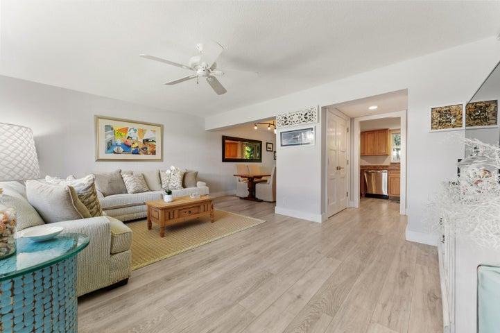 1920 S Ocean Boulevard, 8, Delray Beach, FL 33483