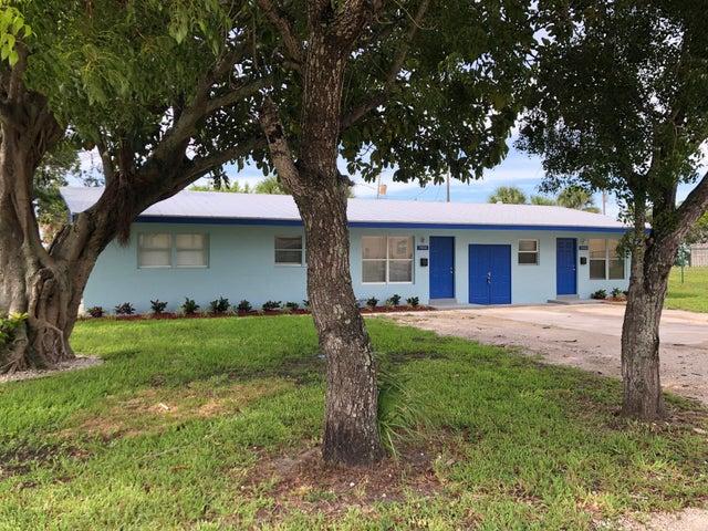 908 Greenbriar Drive, Lake Park, FL 33403