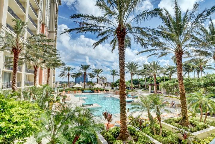 550 Okeechobee Boulevard, 1013, West Palm Beach, FL 33401
