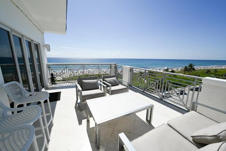 36 S Ocean Boulevard, P1, Delray Beach, FL 33483