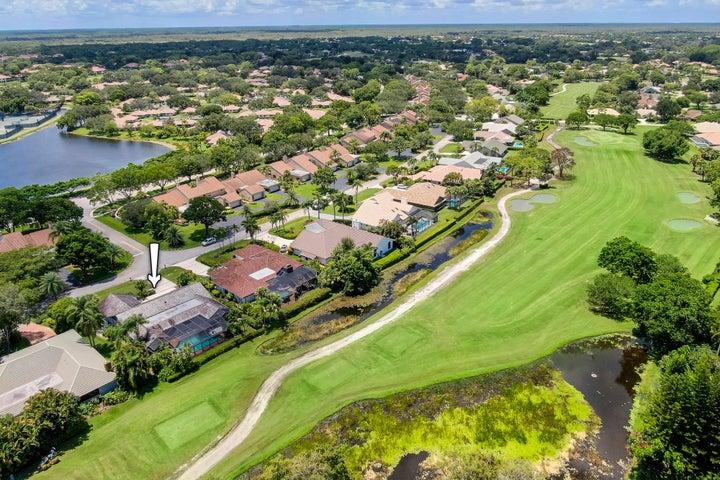 2 Balfour Road E, Palm Beach Gardens, FL 33418