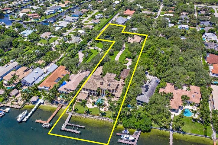 2330 Seven Oaks Lane, Palm Beach Gardens, FL 33410