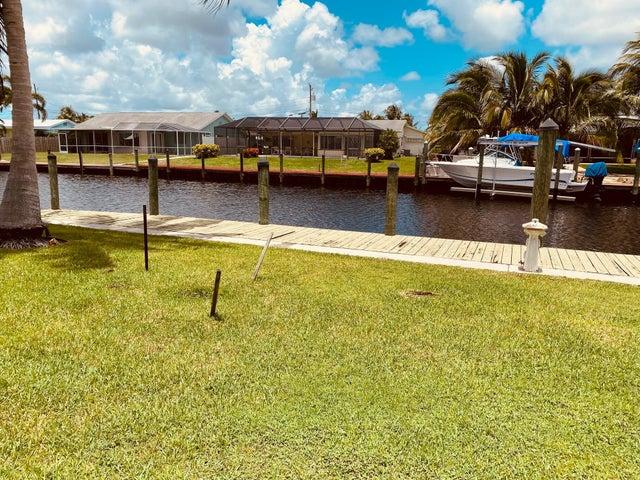 1393 SW Seagull Way, Palm City, FL 34990