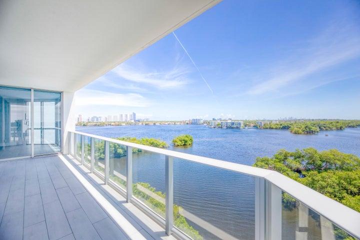 17111 Biscayne Boulevard, 702, North Miami Beach, FL 33160