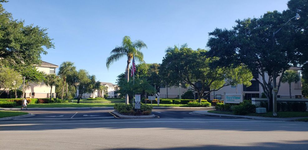 4161 Coral Tree Circle, 364, Coconut Creek, FL 33073
