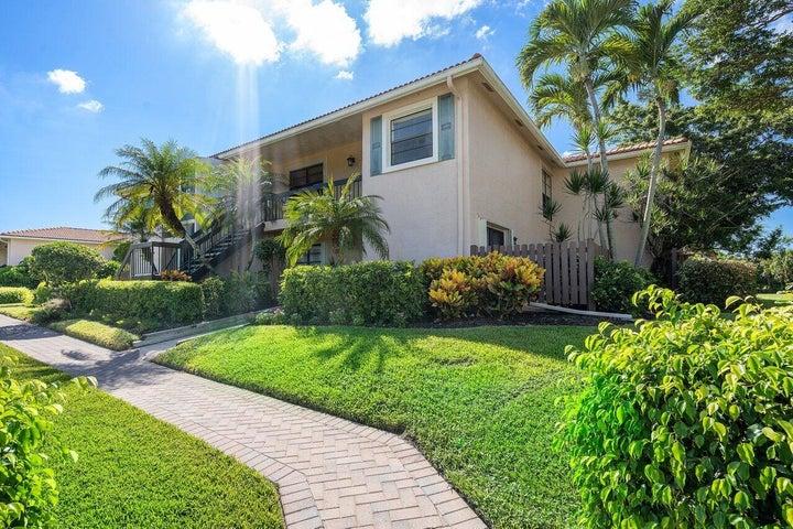 12 Southport Lane, C, Boynton Beach, FL 33436