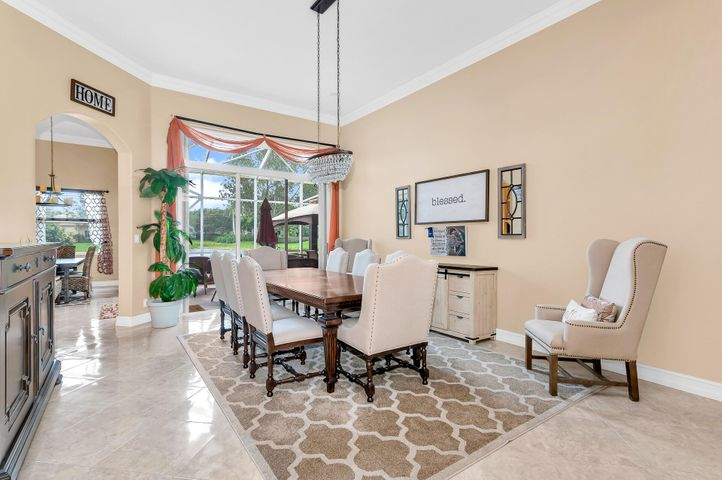 6567 Boticelli Drive, Lake Worth, FL 33467