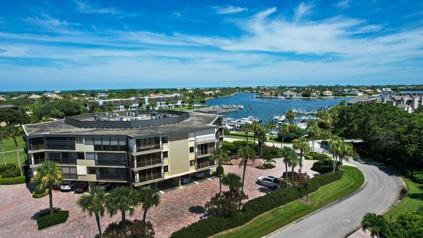 1850 Bay Road, 3g, Vero Beach, FL 32963