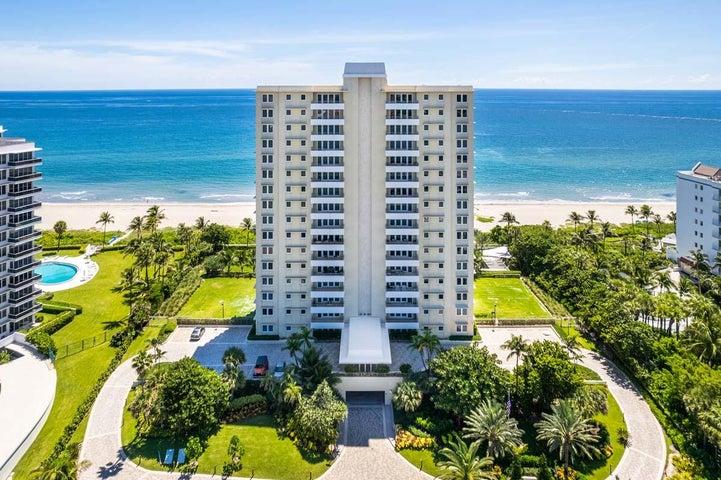 750 S Ocean Boulevard, 5n, Boca Raton, FL 33432