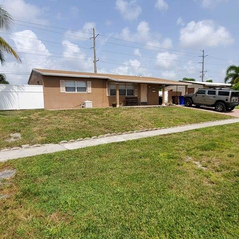 1321 SW 1st Terrace, Deerfield Beach, FL 33441