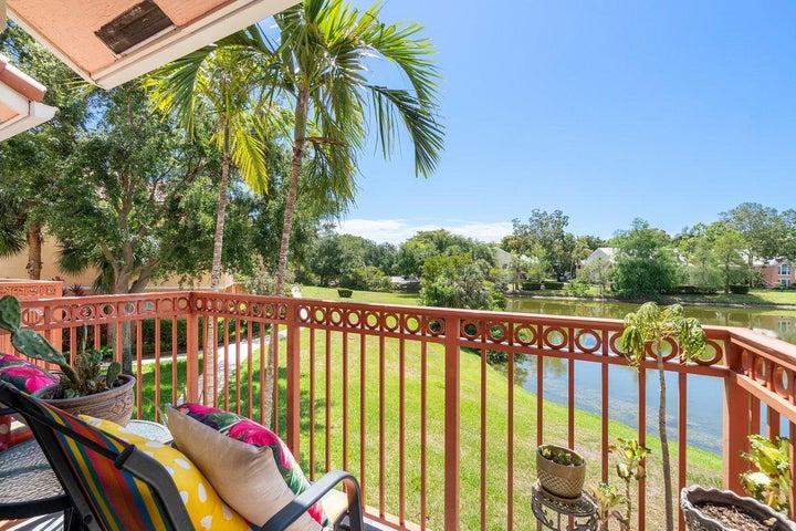 2040 Alta Meadows Lane, 1603, Delray Beach, FL 33444