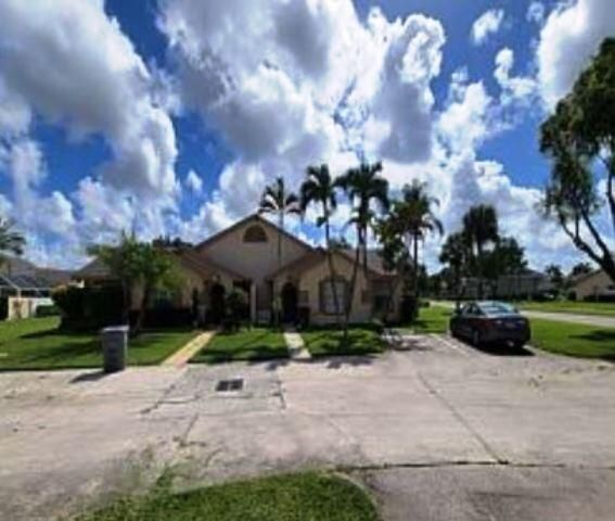 9407 Boca Gardens Parkway, D, Boca Raton, FL 33496