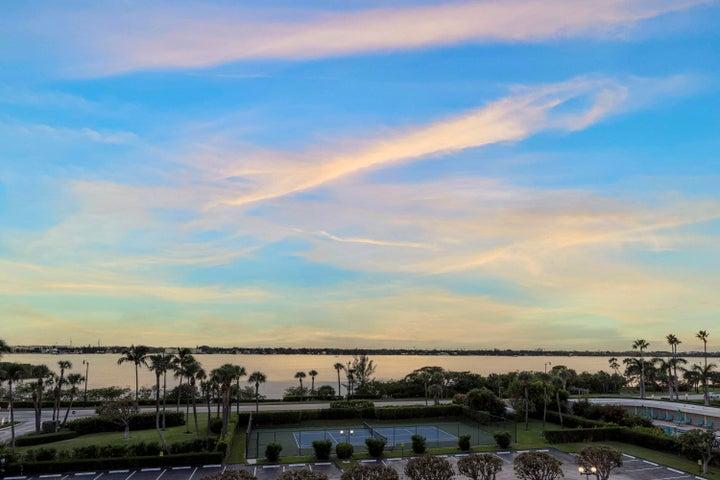 3400 S Ocean Boulevard, 4hi, Palm Beach, FL 33480