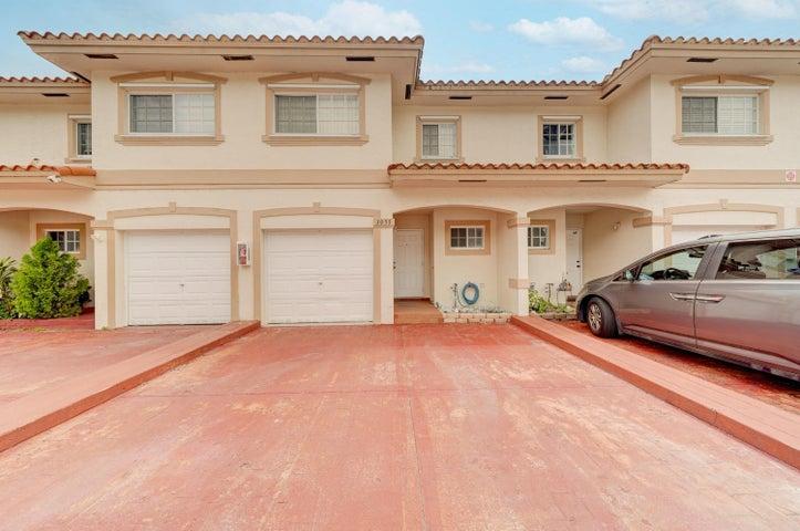 3055 Riverside Drive, 3, Coral Springs, FL 33065