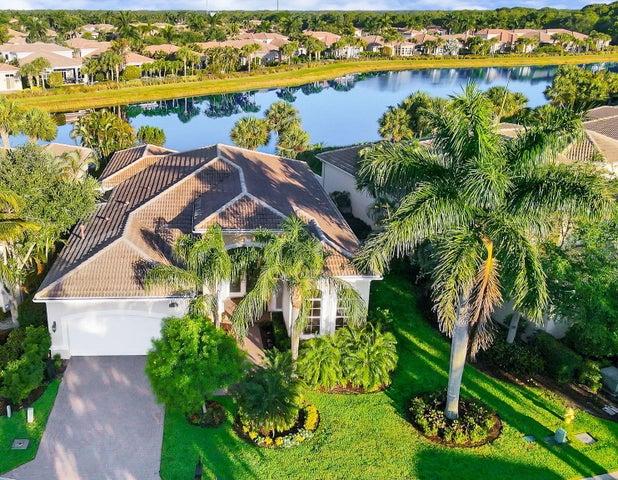 103 Dalena Way, Palm Beach Gardens, FL 33418